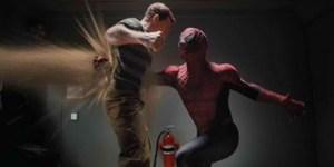 spider-man-sandman-punch
