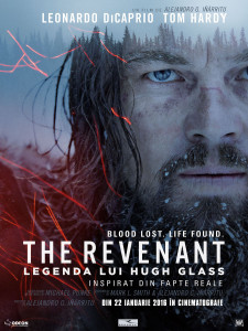 therevenant-cinema
