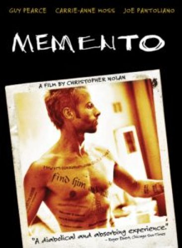 Memento%202000%2010th%20Anniversary%20SE%20Remastered%20720p%20BluRay%20DTS%20x264%20HiDt