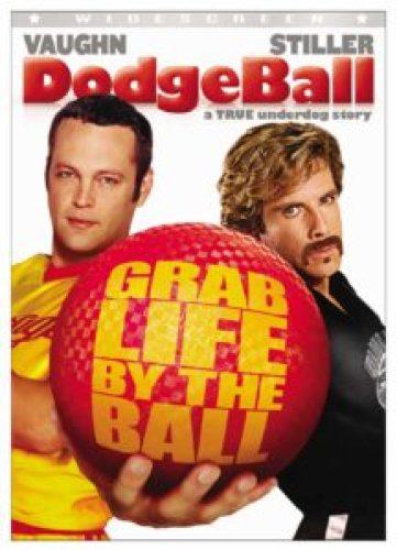 dodgeball_02