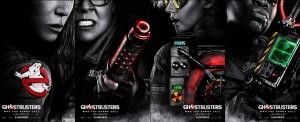 ghostbusters-2016-5-gruende-warum-das-remake-rockt-993089