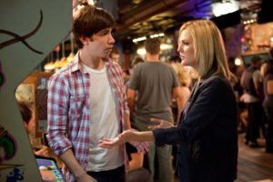 GTD-10153r