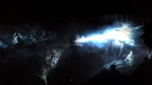 Godzilla_2014_Atomic_Breath_Muto