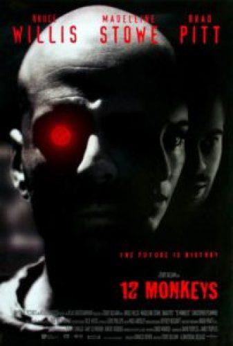 twelve-monkeys-338141l