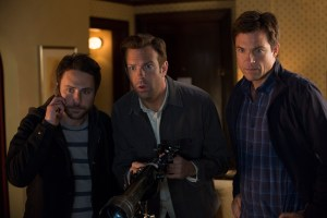 Horrible-Bosses-12
