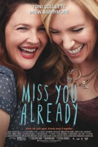 large_Miss-You-Already-Poster-2015-2015