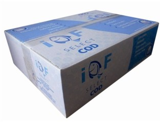 friars-pride-iqf-frozen-at-sea-fish-msc-certified-2
