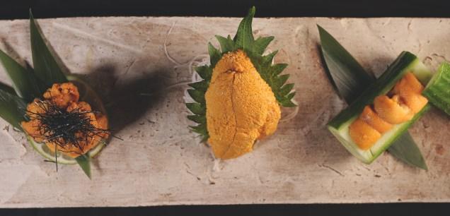 kosaka-uni-tastings-2-2