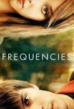 Frequencies - OXV El Manual