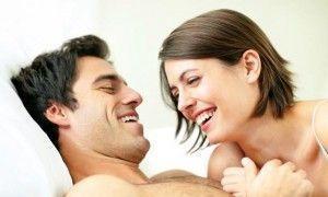 mujeres conflictos sexuales