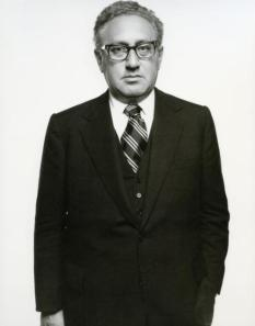 「Henry Alfred Kissinger」の画像検索結果