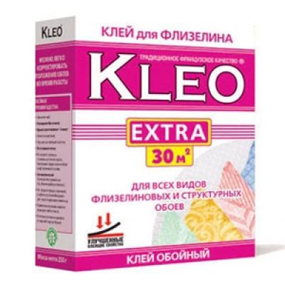 Kleo клей для обоев флизелиновых обоев – обойный клей для ...
