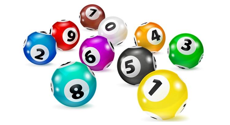 Гороскоп лотерейный 2021 удачные дни