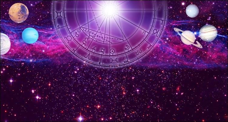 гороскоп для учителей на 2021 год