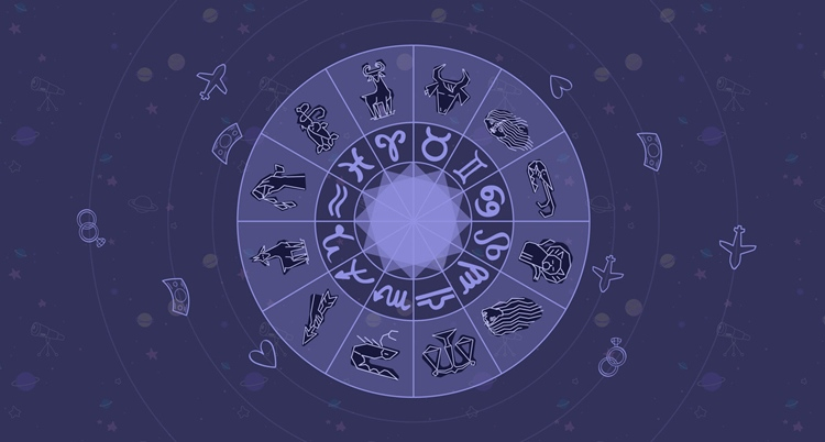 Отличный гороскоп