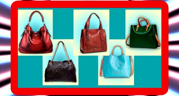 Как выбрать сумку по гороскопу?