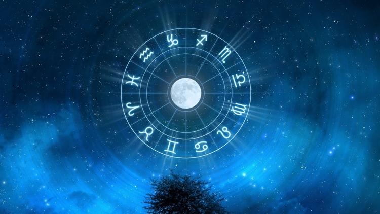 Лотерейные гороскопы верить или нет
