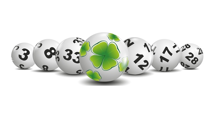 Как читать лотерейный гороскоп