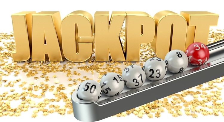 Наговор чтобы выиграть в лотерею