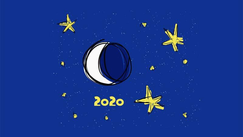 Лотерейный гороскоп на 2020 год по знакам зодиака и по году рождения