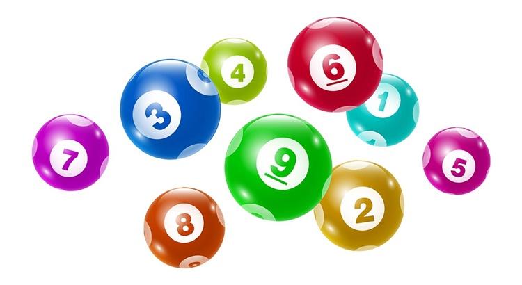 Гороскоп лотерейный на 2021 год