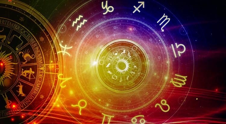 Гороскоп на лотерею: как выиграть легко и быстро?