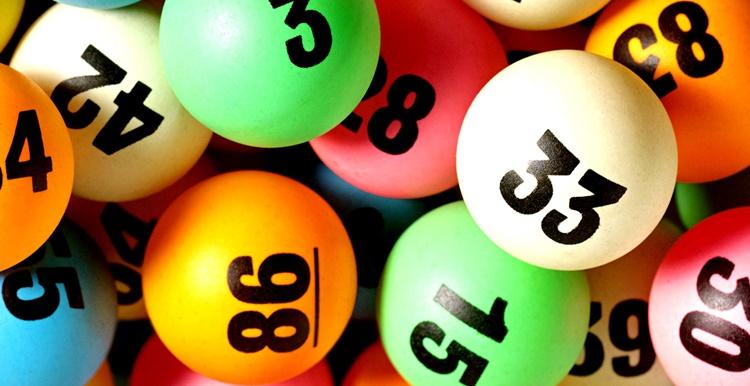 Гороскоп выигрыша в лотерею на 2020 год: выиграть легко!