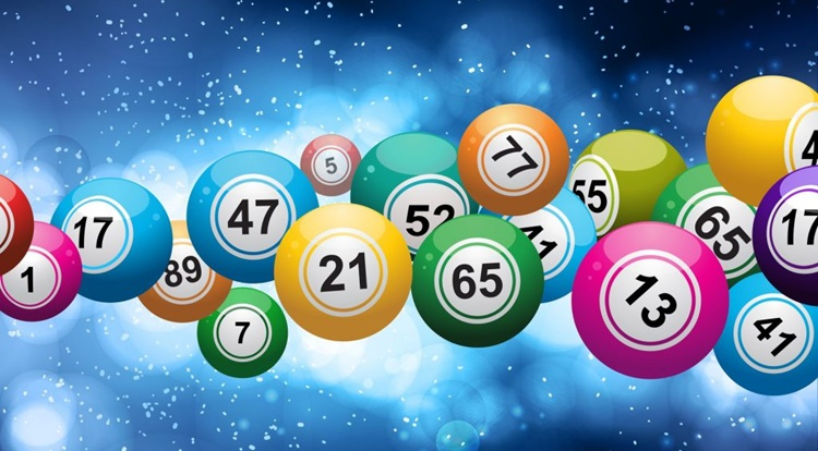 Как правильно выбрать лотерейный билет чтобы выиграть
