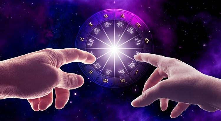 Как сделать так чтобы гороскоп не сбылся