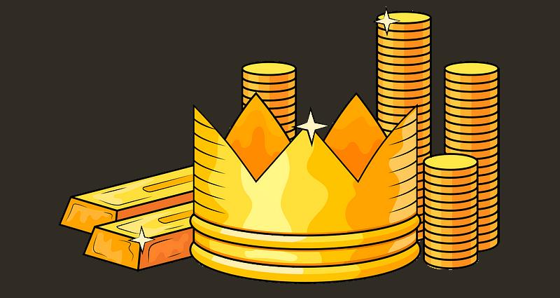 Гороскоп выигрыша в лотерею на 2021 год
