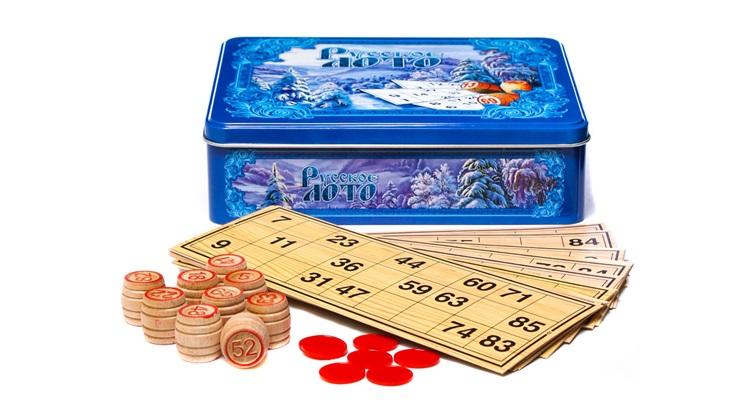 Как сделать лотерейный билет своими руками