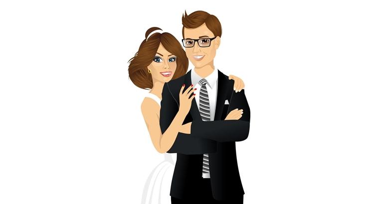 Заговор чтобы жена к мужу вернулась