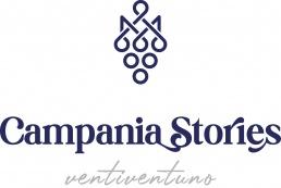 Logo-Campania-Stories%20vettoriale.jpg?_d=67P&_c=84ebff8b