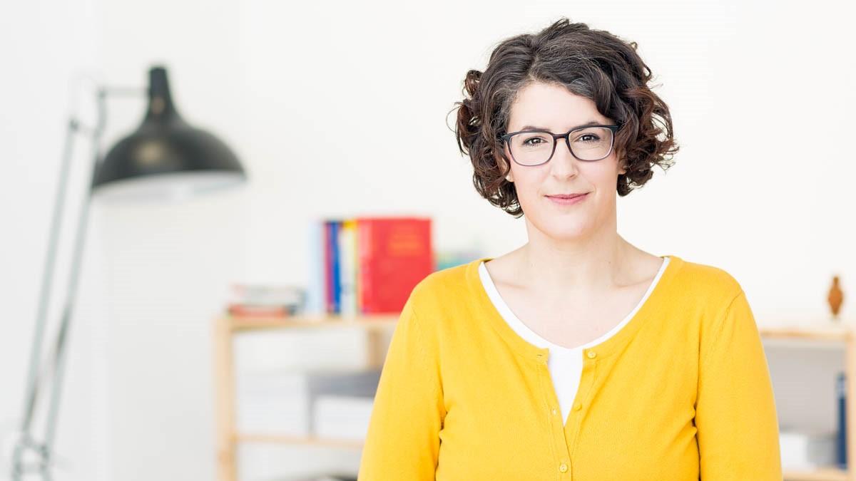 Miriam Wolf Beratung für Kommunikation und Organisationsentwicklung