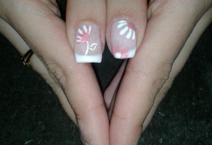 Esmalte Permanente Miriam Dream Nails Página 8