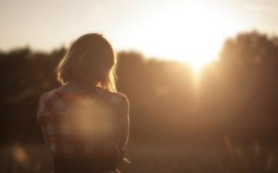Psicología feminista: una breve explicación
