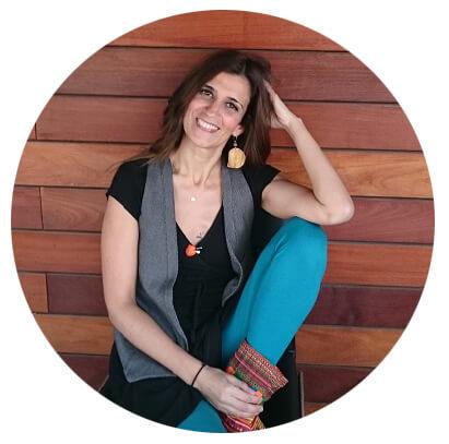 MiriamHerbon-EducadoraEmocional