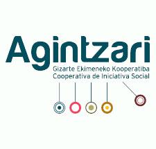 Agintzari_logo