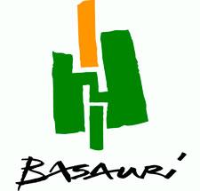 AytoBasauri_logo