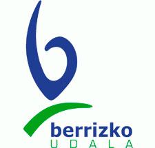 AytoBerriz_logo