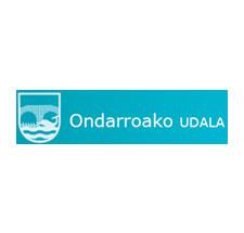 Ayuntamiento de Ondarroa