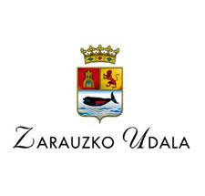 AytoZarauz_logo
