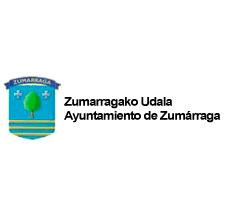 Ayuntamiento de Zumarraga