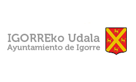 Ayuntamiento Igorre