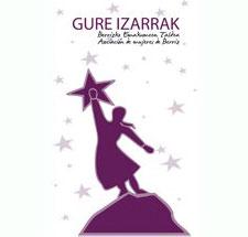 Gure Izarrak Asociación de Mujeres de Berriz