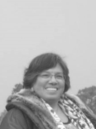 Norma Vazquez