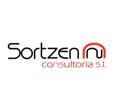 SortzenConsultoria_logo