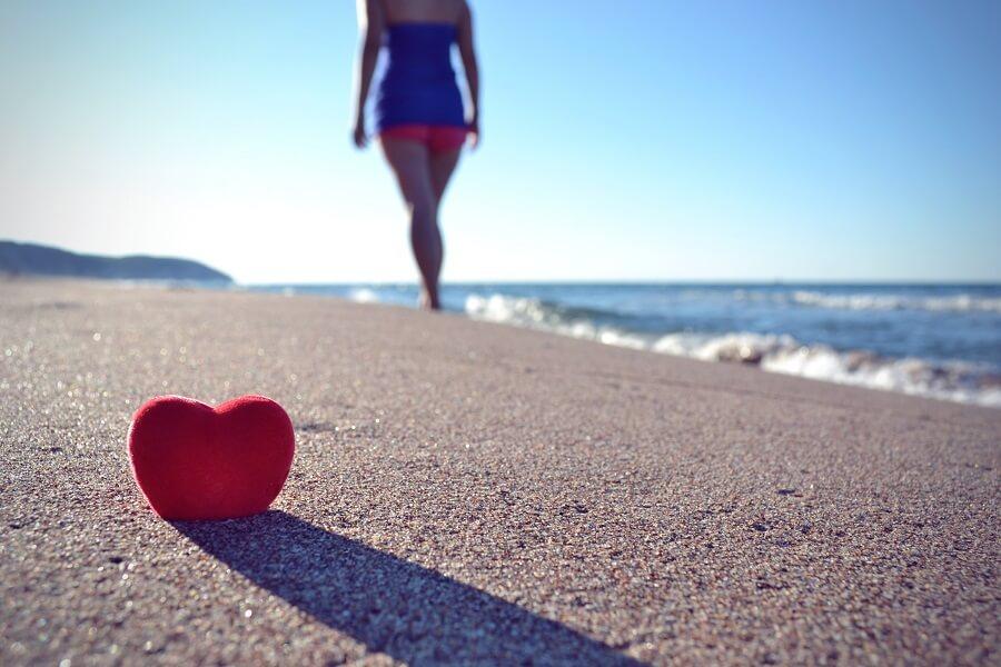 Charla TED sobre el Buen amor en Encuentro Utopía Humanamente hablando