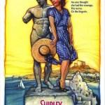 Shirley_Valentine-portada