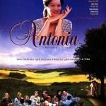 Antonia-portada